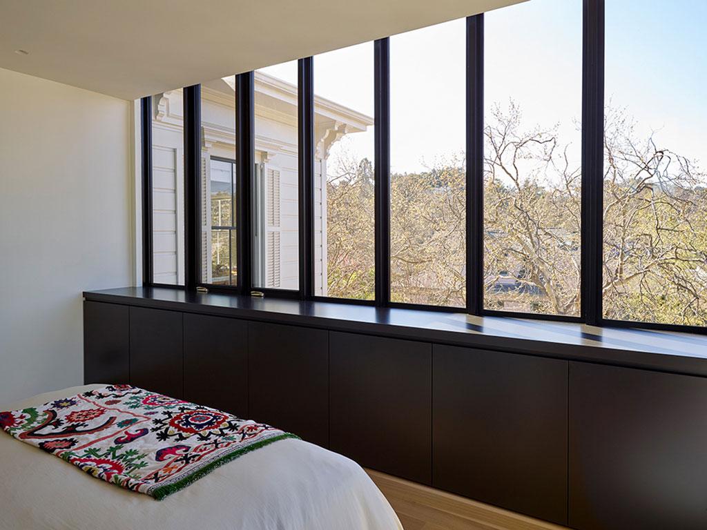 Fischer-Architecture_Residential_San-Rafael-2017_10