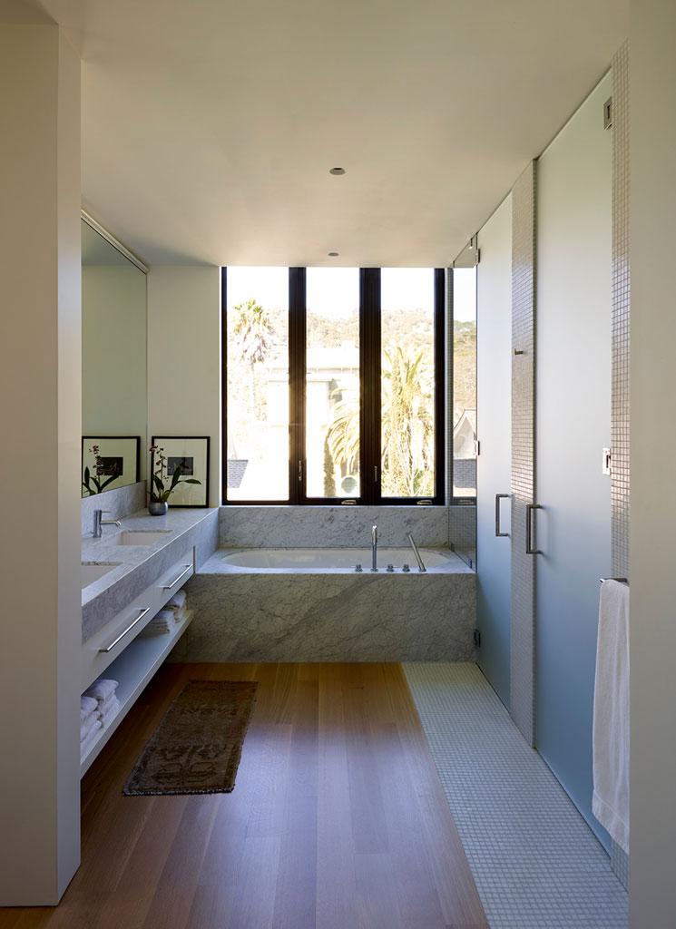 Fischer-Architecture_Residential_San-Rafael-2017_11